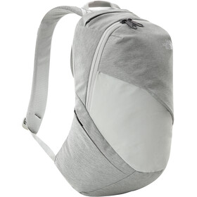 The North Face Electra Backpack Women, gris
